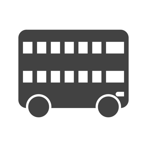 transporte corporativo, transporte para empresas, transporte para minería, transporte turismo, transporte de personal para mineras, transporte para ejecutivos, transporte chile, chile, van para empresas, minibus para empresas, buses para empresas, buses dos pisos para empresas, suv para empresas